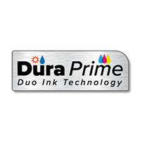 Duo Ink Technology